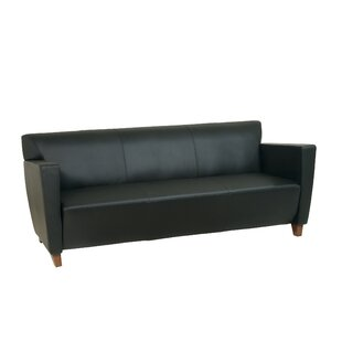 Compare & Buy Sofa by Office Star Products Reviews (2019) & Buyer's Guide