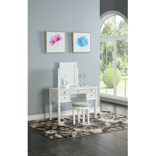 https://secure.img1-fg.wfcdn.com/im/86725077/resize-h310-w310%5Ecompr-r85/6502/65022687/dunnes-vanity-set-with-mirror.jpg