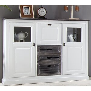Highboard Cabana von Caracella