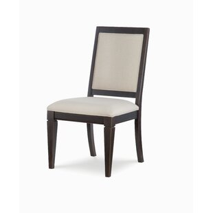 Everyday Upholstered Dining Chair (Set of 2) Rachael Ray Home