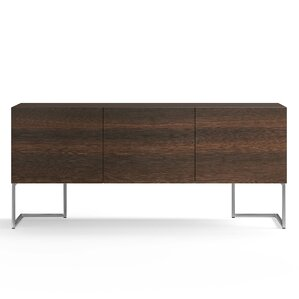 Spazio Buffet Table by Pianca USA