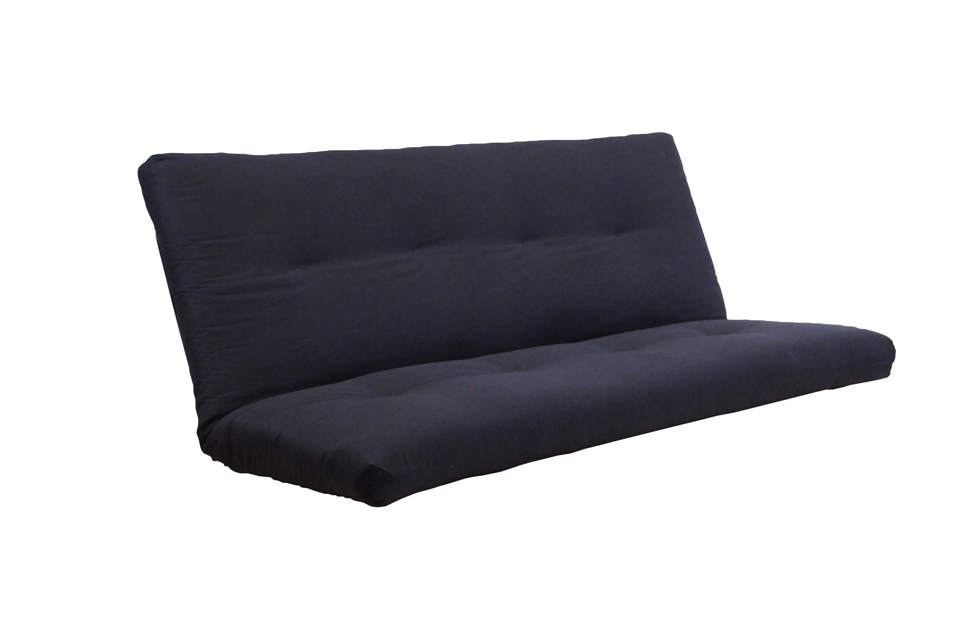 size futon comfortable sofa cheap most beds best queen comforter of ikea modern uk full bed sofas sleeper twin