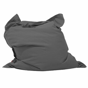 Large Bean Bag Chair by Zoomie Kids