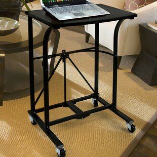 Trolley Tray Table