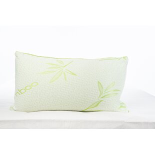 Pillow By Symple Stuff