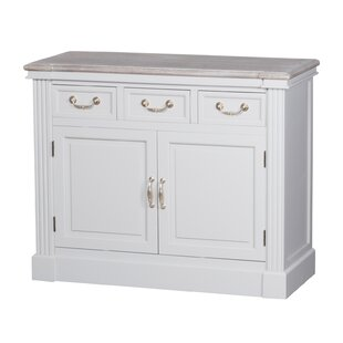 Tolliver 2 Door Cabinet By Beachcrest Home | For Sale on