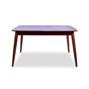 Thomas Extension Dining Table by George Oliver