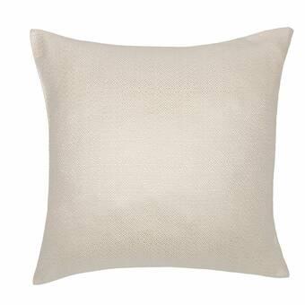 Eastern Accents Hyland Peele Throw Pillow Perigold