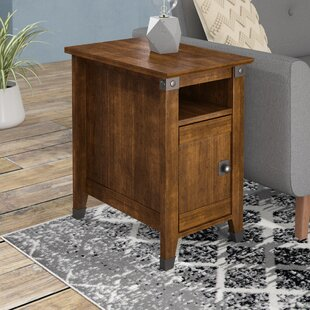 Andover Mills Dominic 3 Piece Coffee Table Set