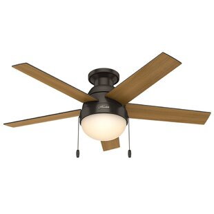 Hunter Fan 46