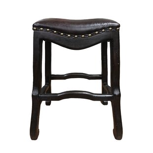 Loon Peak Riter Bar Stool