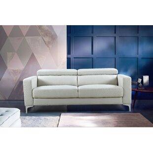 Dennis Modern Sofa