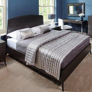 Drumnacur Bed Frame By Corrigan Studio