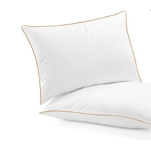 Phineas Regal Chamber Down Queen Pillow