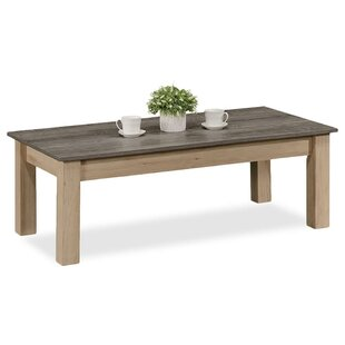 Marche Coffee Table By 17 Stories