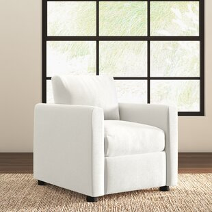 Birch Lane™ Jacobs Armchair