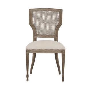 Lisa Marie Dining Chair by Aidan Gray