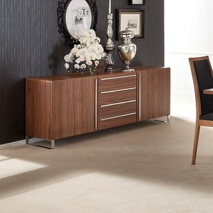 Life Sideboard by Domitalia