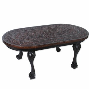 Coffee Table by Novica