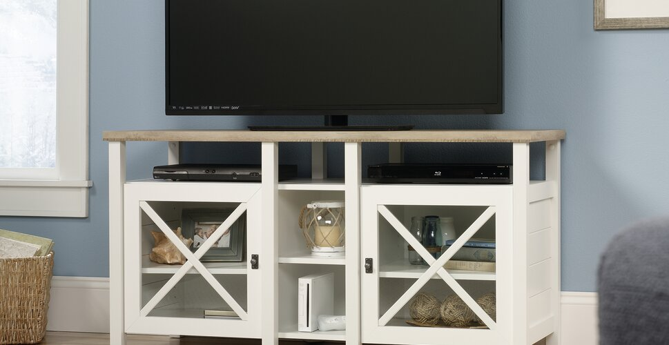 aviton flat panel tv stand with integrated mount stands amazon under mounts walmart