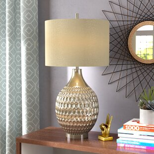 Nason 35 Table Lamp