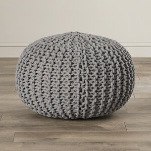Poufs Youll Love