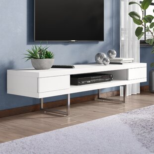 Busey TV Stand for TVs up to 60