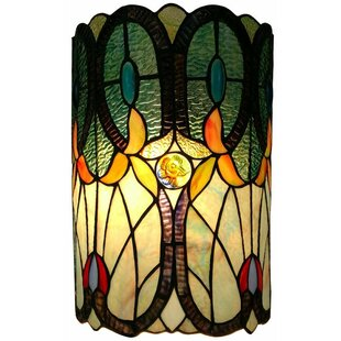 Buying Floral 2-Light Flush Mount By Amora Lighting