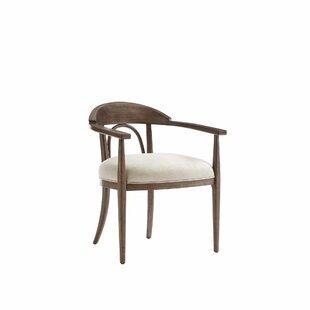 Panavista Dining Chair