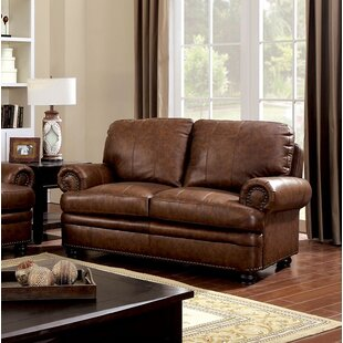 Buying Hightower Loveseat by Gracie Oaks Reviews (2019) & Buyer's Guide