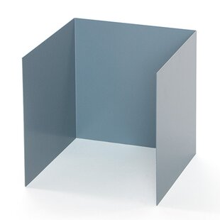 Review Chon Shelving Unit Part