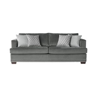 Heslin Sofa by Charlton Home