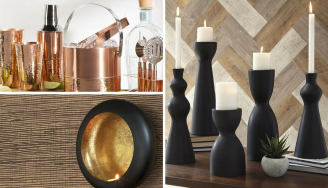 20 Holiday Gifts Perfect For Your Interior Design Clients