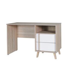 Seager Desk By Brayden Studio
