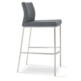 Pasha 29'' Bar Stool by sohoConcept