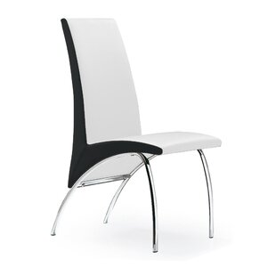 Hamil Dining Chair (Set of 2)