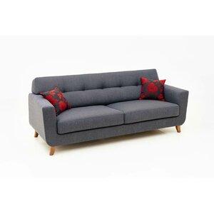 2-Sitzer Sofa Betty von Ermatiko