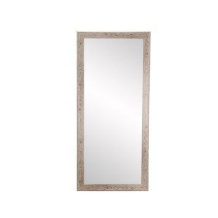 Manzer Full Length Mirror ByUnion Rustic