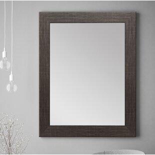 Faison Accent Mirror by Astoria Grand