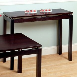 Andover Mills Judith Console Table