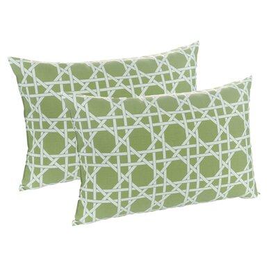 Throw Pillows Amp Decorative Pillows