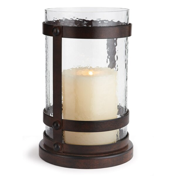 Brilliant Set Of 3 Candle Holders Youll Love In 2019 Wayfair Interior Design Ideas Gentotryabchikinfo