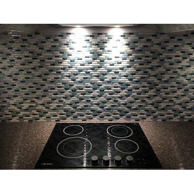 Find The Perfect Blue Peel And Stick Backsplash Tile Wayfair