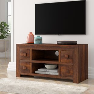 Quinton TV Stand For TVs Up To 65