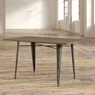 Peetz Dining Table Trent Austin Design
