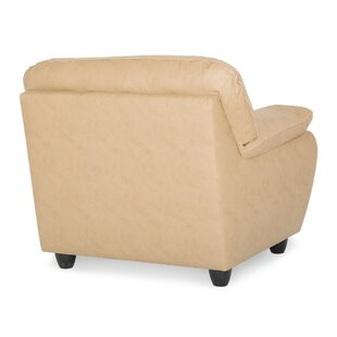 Palliser Furniture Harley Club Chair