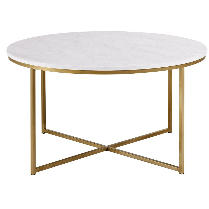 coffee table. Lesa Coffee Table N