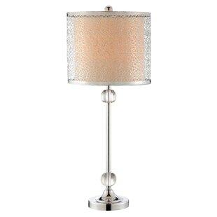 Tilda 29 Table Lamp