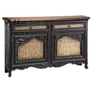 Dormer Sideboard by Darby Home Co