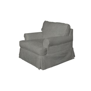 Telluride Armchair